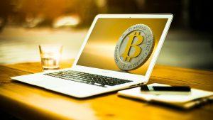 Regulierung der Krypto-Währung laut Bitcoin Era