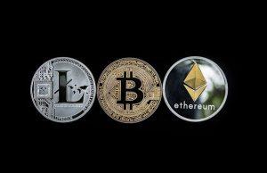 Rückzug bei Bitcoin Era auf die Tiefststände